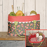 Sample: CraftyBasket305.jpg