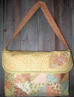 Sample: MoseyTote.jpg
