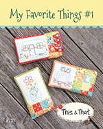 Sample: My Favorite THings ONE321.jpg