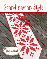Sample: Scandinavian Style312.jpg