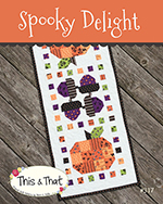 Sample: spooky delight317.jpg